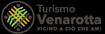 Venarotta Turismo