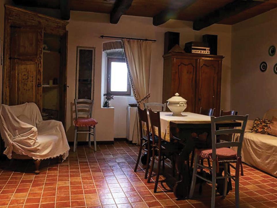 Venarotta Turismo appartamento