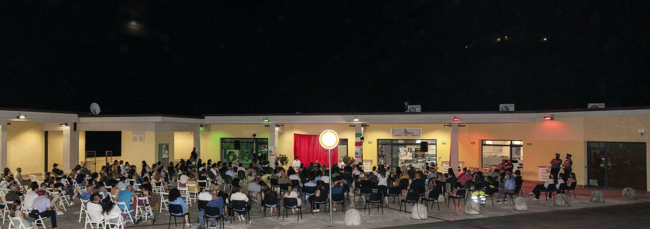 Venarotta Turismo_Roberto-Vecchioni-Ph.-Oliviero-Toscani